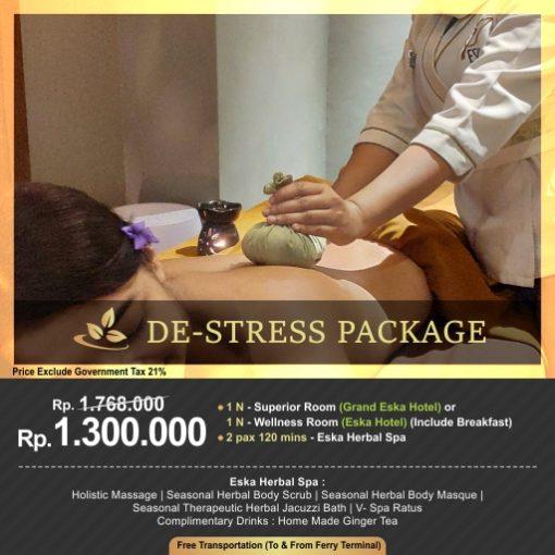 Eska Group Batam 2002-valuable-packages-de-stress-package2002-valuable-packages-de-stress-package