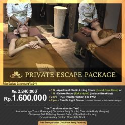 1912-valuable-packages-private-escape-package