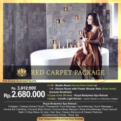 Eska Group Batam 2002-valuable-packages-de-stress-package2002-valuable-packages-red-carpet-package