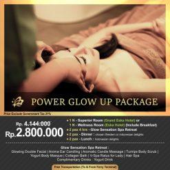 Eska Group Batam 2002-valuable-packages-de-stress-package2002-valuable-packages-power-glow-package