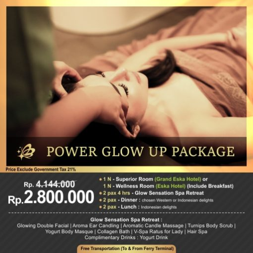 Eska Group Batam 2002-valuable-packages-de-stress-package2002-valuable-packages-power-glow-package