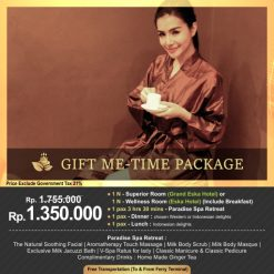 Eska Group Batam 2002-valuable-packages-de-stress-package2002-valuable-packages-gift-me-time-package