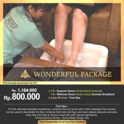 Eska Group Batam 2002-valuable-packages-de-stress-package2002-valuable-packages-wonderful-package