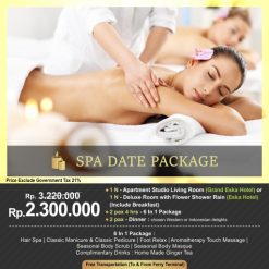 1912-valuable-packages-spa-date-package
