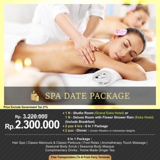 Eska Group Batam 2002-valuable-packages-spa-date-package