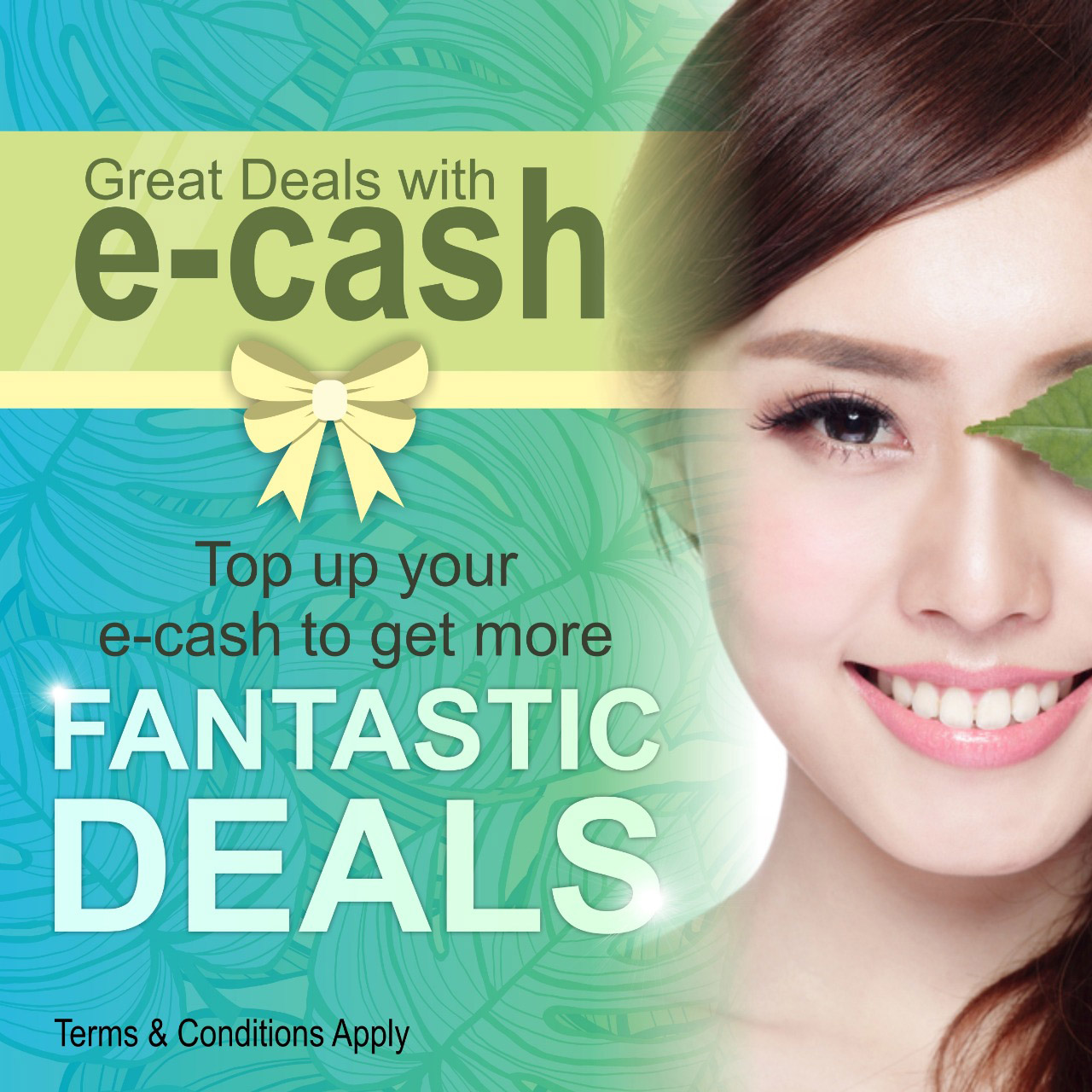 Eska Group E-Cash Deals-1