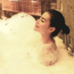 W0120-hydrotherapy-Bath